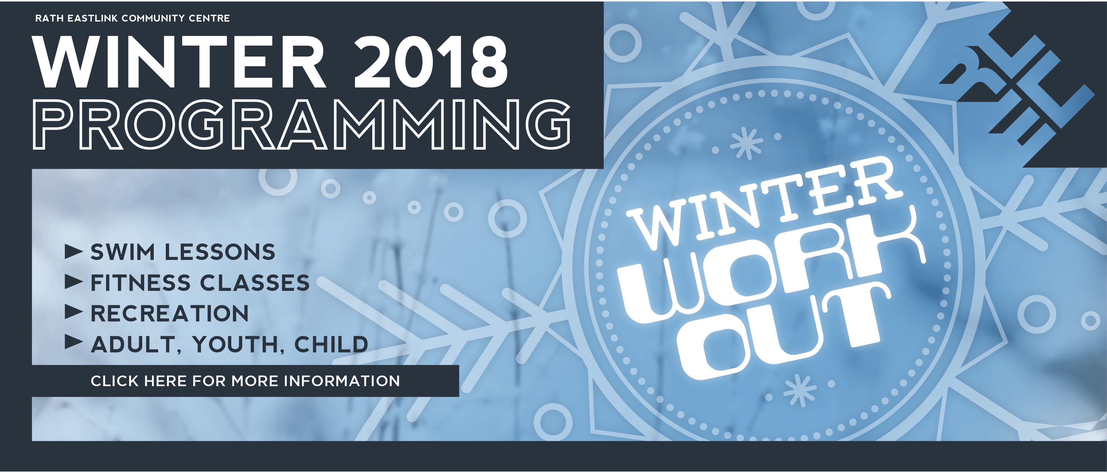 12-20-2017-Website-Slider-Winter-Programs