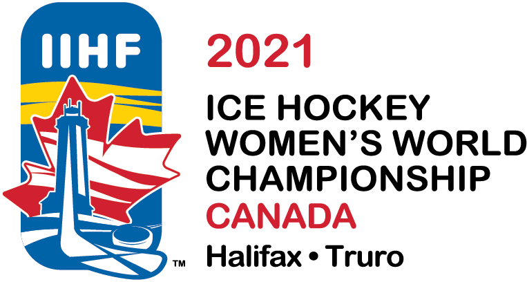 2021 Wwc Horizontal Logo En Logo Full Color Pantone Coated