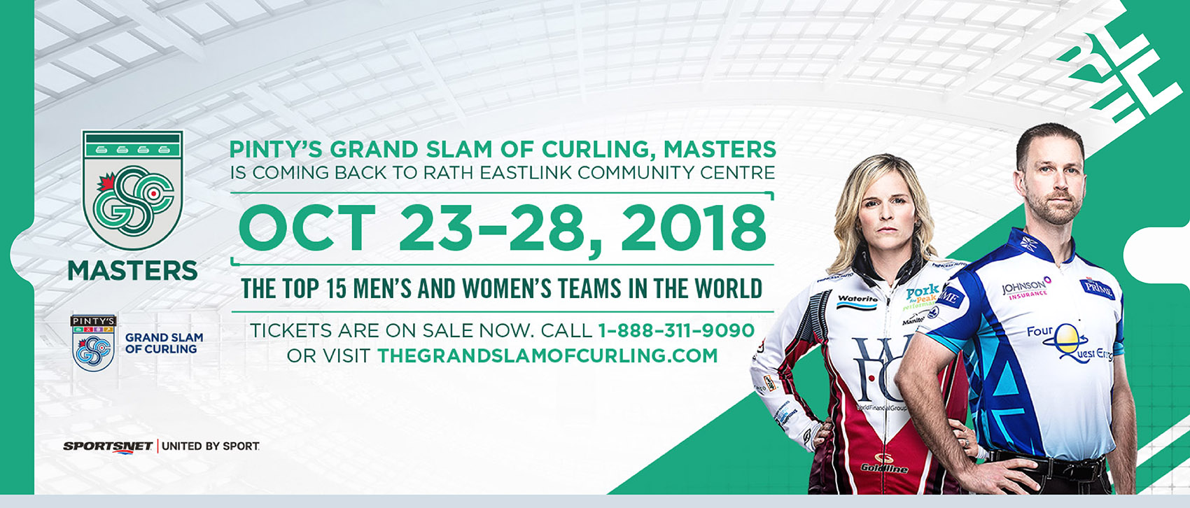 04-27-2018-GrandSlamCurling2018-Web-Slider