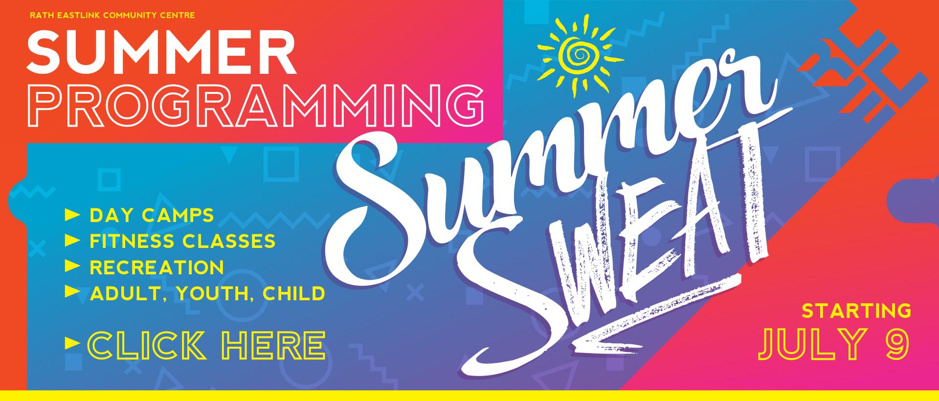 05-24-2018-SummerProgramming-2018-WEB-SLIDER