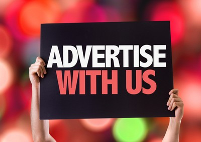 Advertise 1