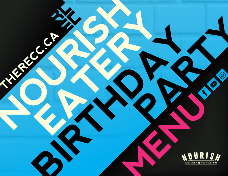 Nourish BDAY MENU Web Summer 2018