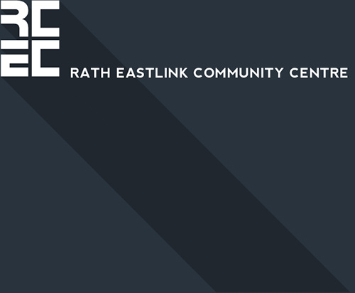 Rath Eastlink Community Centre