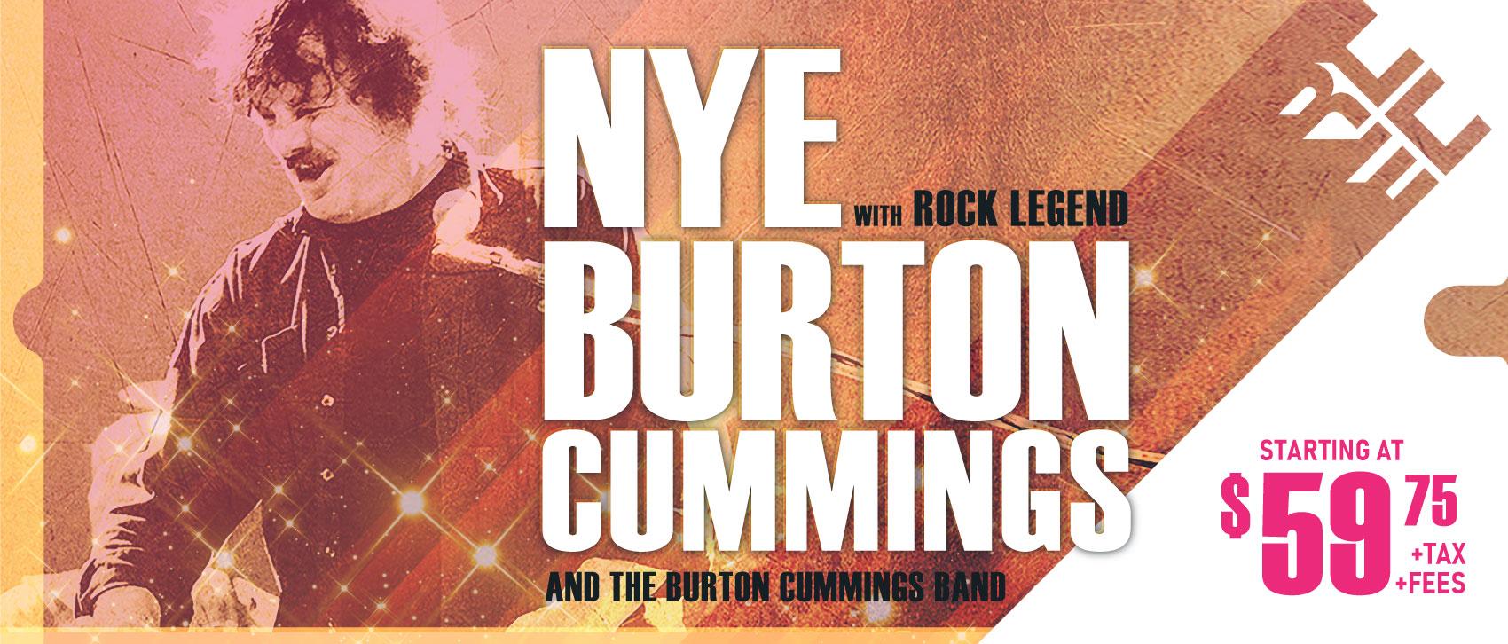 Burton-Cummings-NYE-SLIDER