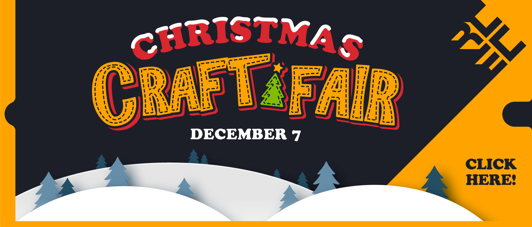 Christmas-Craft-Fair-2019-SLIDERv2